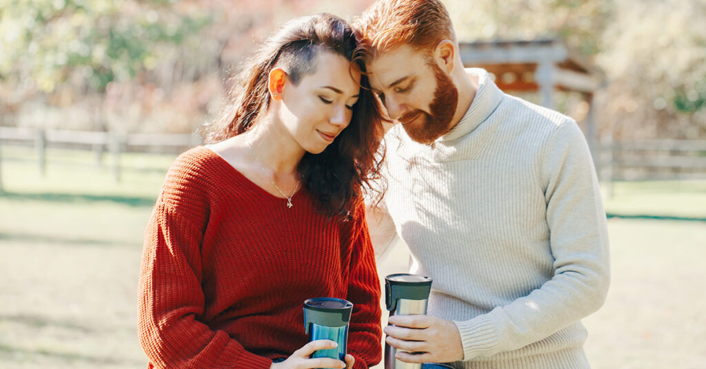 La-comunicación-en-las-relaciones-de-pareja