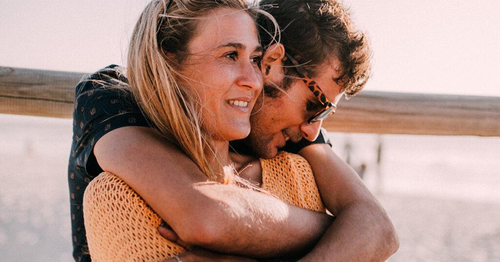 La-confianza-en-las-relaciones-de-pareja